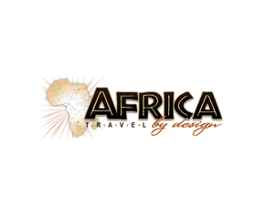 Freshmedia work -Africa Travel by Design