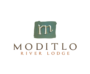 Freshmedia work - Moditlo River Lodge