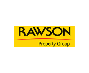 Freshmedia work - Rawson Property Group