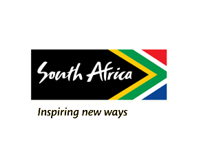 Freshmedia work - South African Tourism