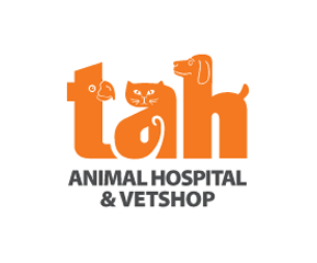 Freshmedia work - TAH (Tygerberg Animal Hospital)